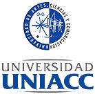 Universidad Uniacc lidera proyecto de renovación de escuelas de cine latinoamericanas.